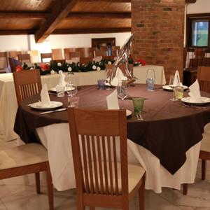 hp-ristorazione