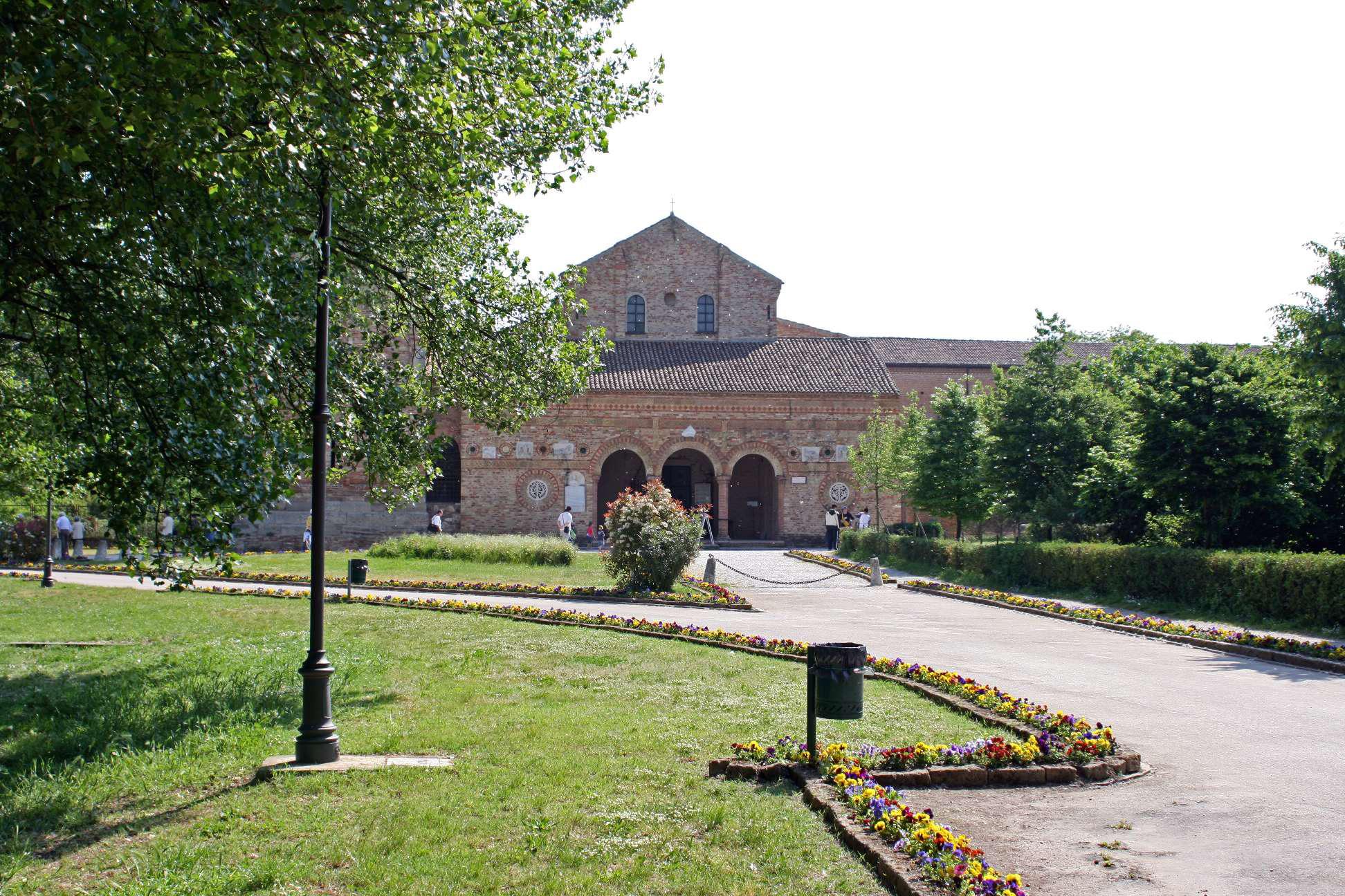 Abbazia-PomposaNEW