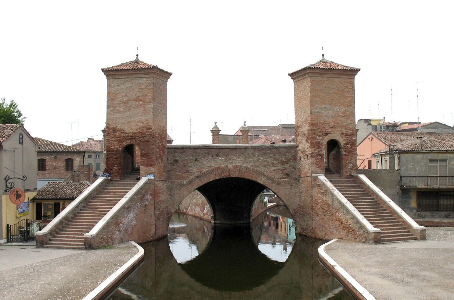 Comacchio-4NEW