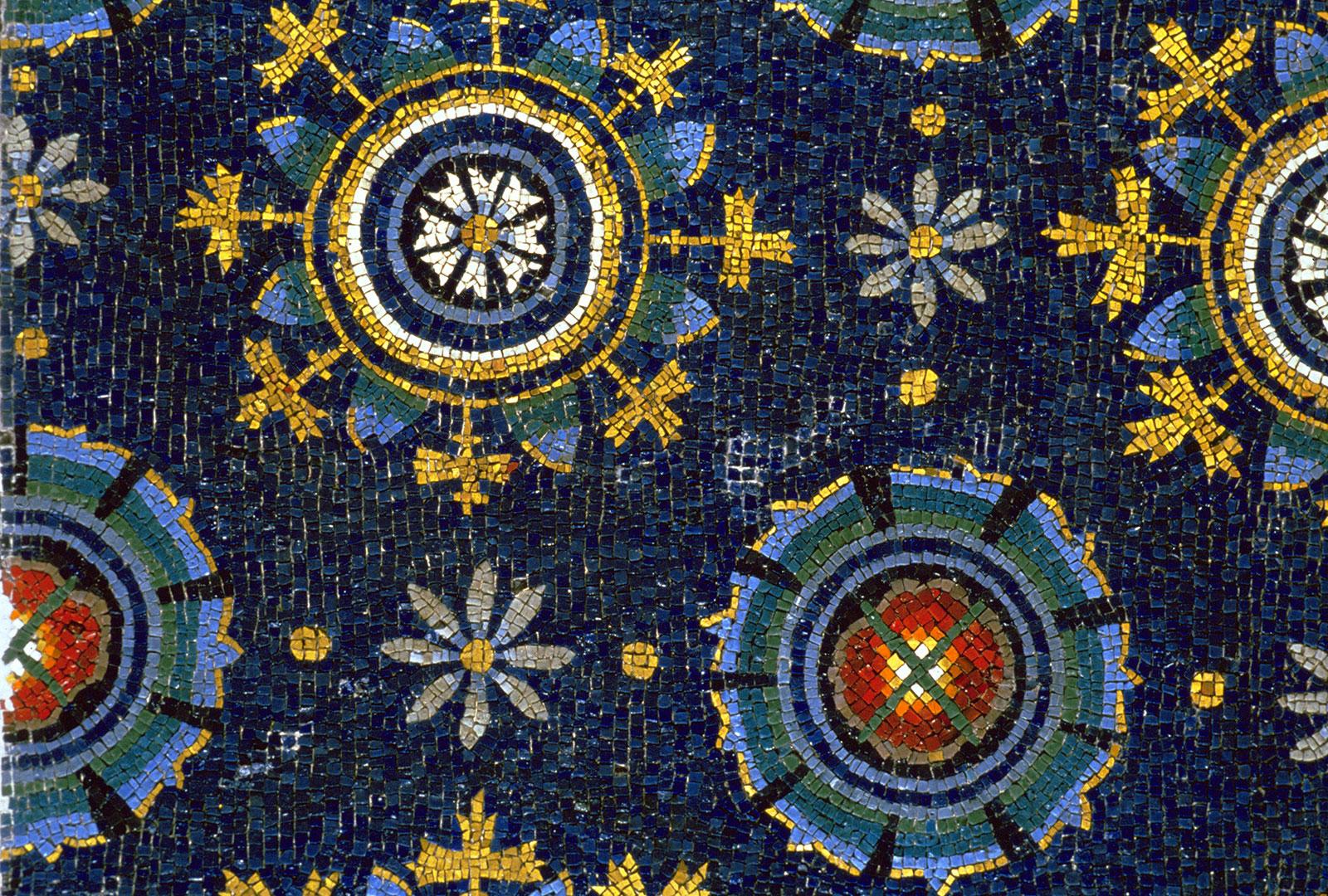 Mausoleo-Galla-Placidia_cielo-stellato