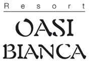 Oasi Bianca Resort